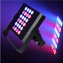 JOHNSON GRACI-LITE RGBW LED Panel Wash Fixture $10 Instant Coupon use Promo Code: $10-OFF