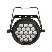 MBT MAGIKPAR 19 Tri-3W RGBWA+UV LED Wash Light $5 Instant Coupon use Promo Code: $5-OFF