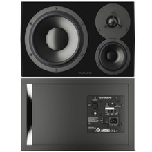 DYNAUDIO LYD-48 Tri-Amped 360w Total Active Left & Right Studio Monitor Pair $100 Instant Coupon Use Promo Code: $100-OFF
