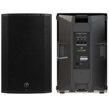 """MACKIE THUMP15A 2600w Total Active 15"""" PA Speaker System Pair"""