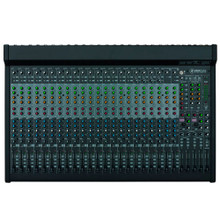 MACKIE 2404VLZ4 24 Channel Universal Power Console Mixer