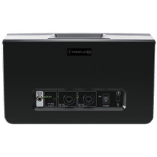 MACKIE FREEPLAYLIVE Rechargeable Bluetooth PA Speaker