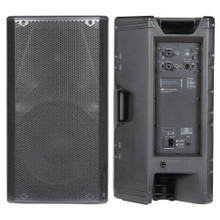 dB TECHNOLOGIES OPERA-12 DSP 2400w Total Peak Active PA Speaker System Pair $20 Instant Coupon Use Promo Code: $20-OFF