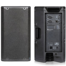 dB TECHNOLOGIES OPERA-10 DSP 2400w Total Peak Active PA Speaker System Pair $20 Instant Coupon Use Promo Code: $20-OFF