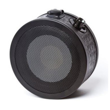 "SOLOMON LoFReQ DARU JONES Sub-Frequency 6.5"" Driver Capture Signature Model Mic $5 Instant Off Use Promo Code: $5-OFF"