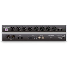 APOGEE ELEMENT 88 Thunderbolt 16 In / 16 Out Interface $20 Instant Coupon Use Promo Code: $20-OFF