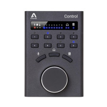 APOGEE CONTROL Remote for Element Interface $5 Instant Coupon Use Promo Code: $5-OFF