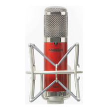 AVANTONE CK7+ Professional Multi-Pattern FET Studio Mic $10 Instant Coupon Use Promo Code: $10-OFF