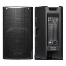 dB TECHNOLOGIES OPERA-UNICA 15 DSP 3600w Total Peak Active PA Speaker System Pair $25 Instant Coupon Use Promo Code: $25-OFF