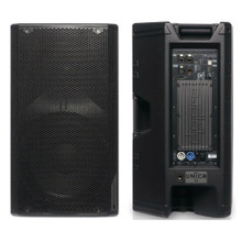dB TECHNOLOGIES OPERA-UNICA 12 DSP 3600w Total Peak Active PA Speaker System Pair $25 Instant Coupon Use Promo Code: $25-OFF