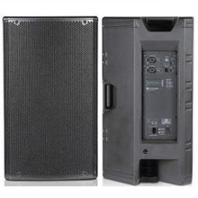dB TECHNOLOGIES OPERA-15 DSP 2400w Total Peak Active PA Speaker System Pair $20 Instant Coupon Use Promo Code: $20-OFF