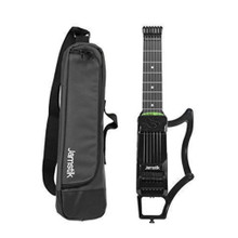 ZIVIX JAMSTIK 7 Wireless Portable Guitar Midi Controller Premium Bundle $5 Instant Coupon Use Promo Code: $5-OFF