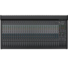 MACKIE 3204VLZ4 32 Channel Universal Power Console Mixer