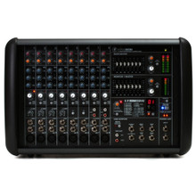 MACKIE PPM608 8 Channel 1000w Powered FX Mixer
