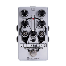 PIGTRONIX RESOTRON Analog Guitar 70's Synthesizer Pedal $5 Instant Coupon use Promo Code: $5-OFF
