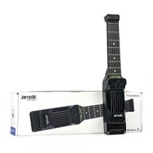 ZIVIX JAMSTIK 7 Wireless Portable Guitar Midi Controller with Real Strings $5 Instant Coupon Use Promo Code: $5-OFF