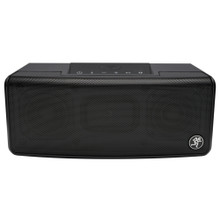 MACKIE FREEPLAYGO Compact Rechargeable Bluetooth Speaker $5 Instant Coupon Use Promo Code: $5-OFF