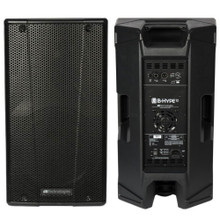 dB TECHNOLOGIES B-HYPE 12 800w Total Active PA Speaker System Pair