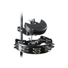 RHYTHM TECH RTDKP2 Drum Kit Pack with Tamborine, Moonblock and Clamp $5 Instant Coupon Use Promo Code: $5-OFF