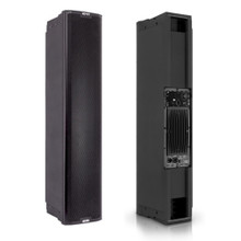 dB TECHNOLOGIES IG4T 1800w RMS Total Active Line Array PA Speaker System Pair