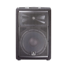 "JBL JRX212M Passive 12"" PA Speaker / Monitor $5 Instant Coupon use Promo Code: $5-0FF"