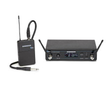 SAMSON CONCERT 99 GUITAR Wireless System $10 Instant Coupon Use Promo Code: $10-OFF