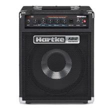 "HARTKE KICKBACK KB12 Compact Lightweight 500w 12"" Bass Combo Amplifier"