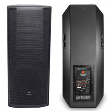 JBL PRX825W Active 3000w Total Remote Wi-Fi Control Speaker System Pair $50 Instant Coupon Use Promo Code: $50-OFF