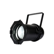 AMERICAN DJ PAR Z100 5K COB LED Equivalent to 1000w Fixture $10 Instant Coupon use Promo Code: $10-OFF