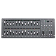 SHOWTEC SHOWMASTER 48 MKII 48 Channel Rackmount Light Controller with USB Backup $30 Instant Coupon Use Promo Code: $30-OFF