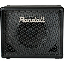 "RANDALL RD112-V30 Compact Vintage Single 12"" Celestion Speaker Guitar Cabinet $10 Instant Coupon Use Promo Code: $10-OFF"