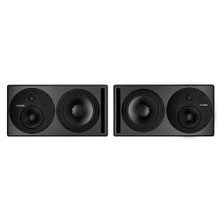DYNAUDIO CORE 59 Active  2300w Total Professional Studio Monitor Pair $300 Instant Coupon Use Promo Code: $300-OFF