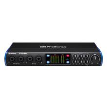 PRESONUS STUDIO 1810c  USB-C Audio Interface with StudioOne Artist Software $10 Instant Coupon use Promo Code: $10-OFF