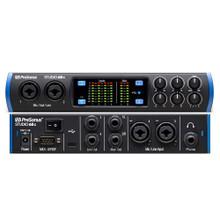 PRESONUS STUDIO 68c USB-C Audio Interface with StudioOne Artist Software $5 Instant Coupon use Promo Code: $5-OFF