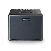 "HUGHES & KETTNER ERA 1 ACOUSTIC C0MBO BLACK Guitar Amp with 8"" Speaker and FX $50 Instant Coupon Use Promo Code: $50-OFF"