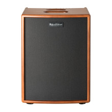 """HUGHES & KETTNER ERA 2 ACOUSTIC C0MBO WOOD Guitar Amp with 2x8"""" Speakers and FX $50 Instant Coupon Use Promo Code: $50-OFF"""