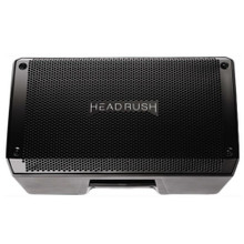 HEADRUSH FRFR-108 Flat Response 2000w Peak Full Range Guitar Monitor $5 Instant Coupon Use Promo Code: $5-OFF