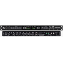 APOGEE ENSEMBLE THUNDERBOLT Studio Quality Rackmount 30 In x 34 Out Audio Interface
