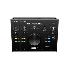 M-AUDIO AIR192/8 USB Audio Interface with Software
