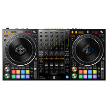 PIONEER DDJ-1000SRT 4 Channel Serato DJ Controller with 16 Performance Pads