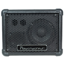 POWERWERKS PW4P 50w Stand Mount Personal Monitor