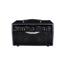 "ASHDOWN AA-50R Acoustic Guitar Amp with 2 x 5"" Celestion Speakers and Bluetooth"
