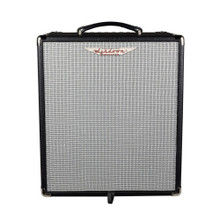 "ASHDOWN STUDIO 12 Compact Lightweight 110w 1x12"" Bass Combo Amplifier"
