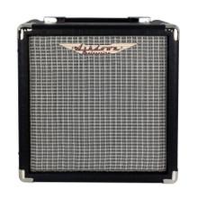 """ASHDOWN STUDIO JNR Super Lightweight 15w 1x8"""" Bass Combo Amplifier"""