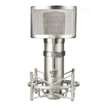 MXL V87 Low Noise Large Diaphragm Condenser Microphone