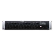 PRESONUS STUDIOLIVE 32R AVB 32 Channel CAT5e/6 Rackmount Digital Mixer/StageBox Snake