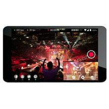 YOLOLIV YOLOBOX All-in-one Portable Multi-Camera Live Streaming Studio Device