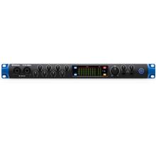 PRESONUS STUDIO 1824c Rackmount USB-C Audio Interface with StudioOne Artist Software
