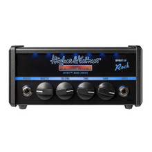 HUGHES & KETTNER SPIRIT OF ROCK Nano Series Guitar Head Tone Generator