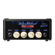 HUGHES & KETTNER SPIRIT OF VINTAGE Nano Series Guitar Head Tone Generator